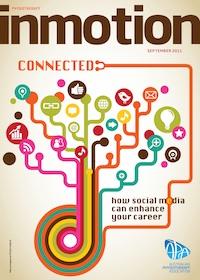 social_media_physio_inmotion_cover