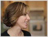 Julie Weibe, BSc MPT