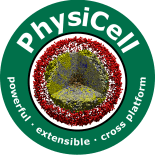PhysiCell