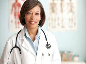 Questioning your career as a doctor? Career Change is possible.
