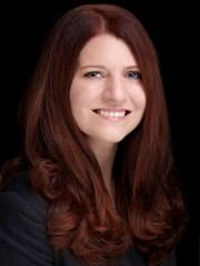 Charlotte Weeks, CEO of Weeks Career Services Inc.