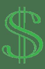 dollar-clip-art
