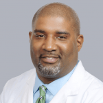 Brian Wiley MD
