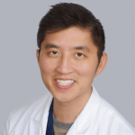 Chau Uong MD - specialist in physical medicine and rehabilitation