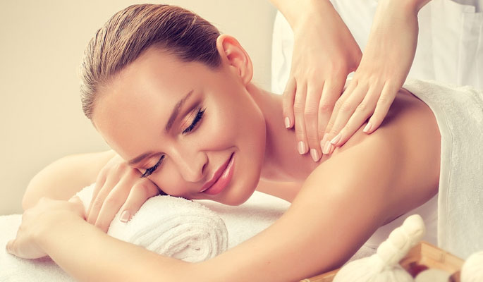 Massage Therapy for Chronic Pain Management