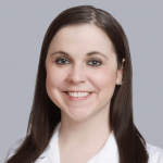 Aimee Racz MD, Interventional Pain Management Specialist
