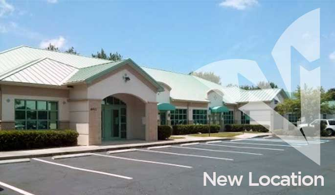 PPOA New Port Richey Pain Clinic