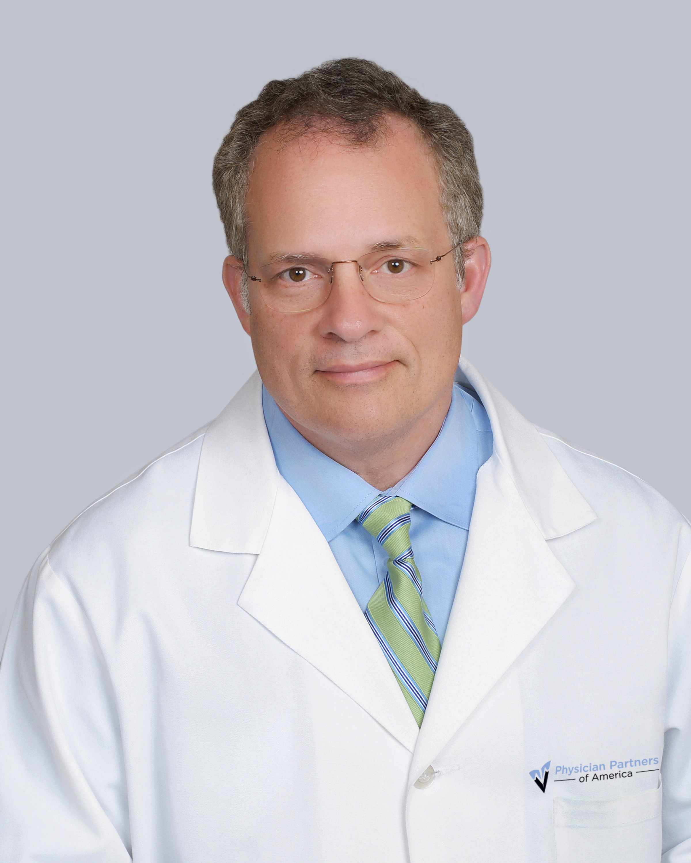 Dr. Anthony Guarino, PPOA Merritt Island