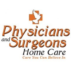 Physicians and Surgeons Home Care