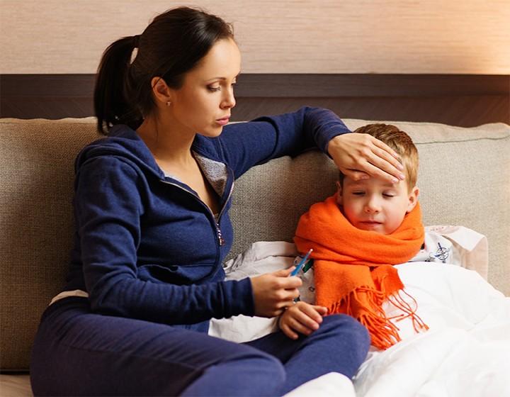 Urgent Care Clinics | Physicians Immediate Care