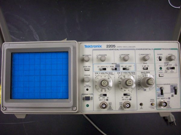 20+ Oscilloscope Transformer Pictures and Ideas on Weric