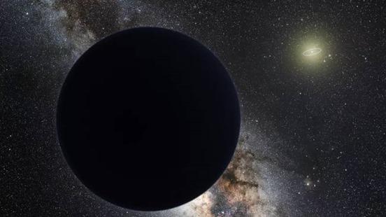 9-planet