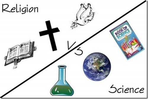 religion_vs__science