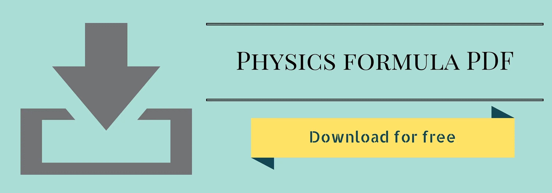 11 th physics book