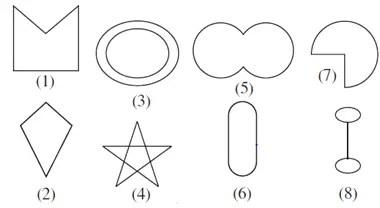 NCERT Solutions for Class 8 Maths Chapter 3