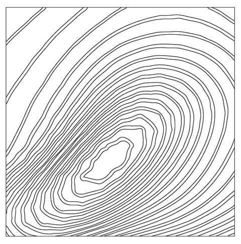 A coloring page version of the above image