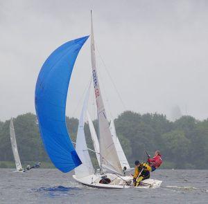 sail9b