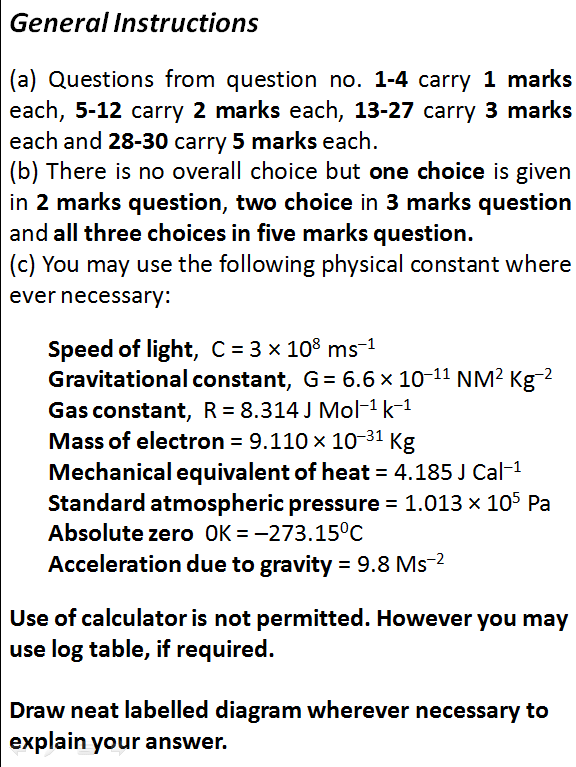instructions.PNG