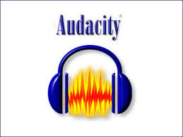 Learning about Sound with Audacity
