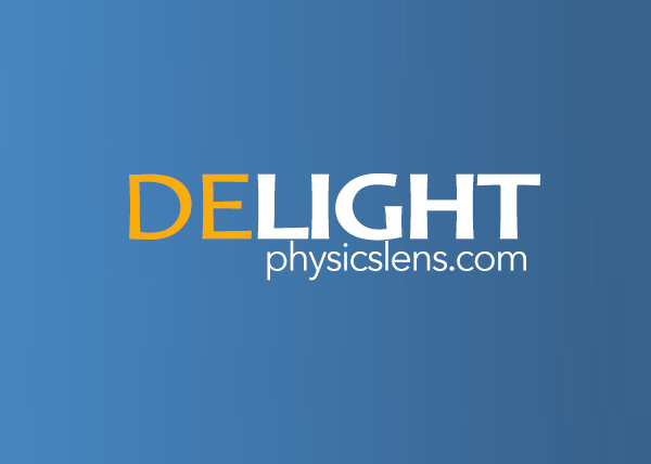 Introducing Delight! An Educational Board Game on Current Electricity