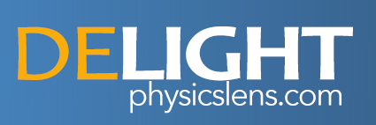 Delight - Physics board game on electricity