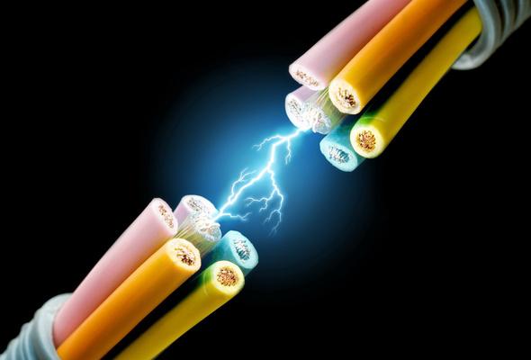 Gcse Physics Current Electricity