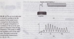 RESONANCE Physics Homework Help, Physics Assignments and