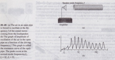RESONANCE Physics Homework Help, Physics Assignments and