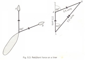 Resultant force Physics Homework Help, Physics Assignments