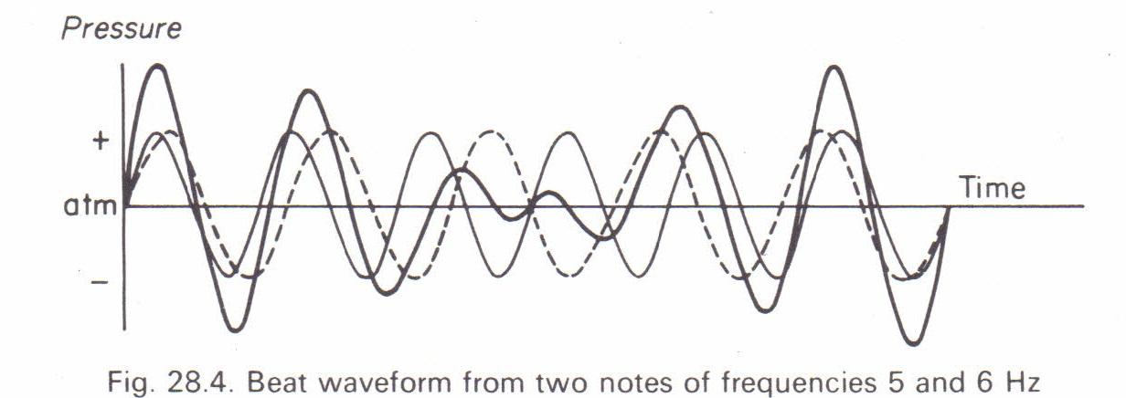 Beats Physics Homework Help, Physics Assignments and