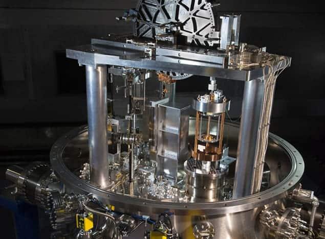 Flash Physics Roomtemperature superconductor wellknown