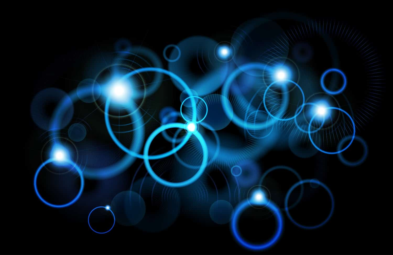 radio uses rydberg atoms