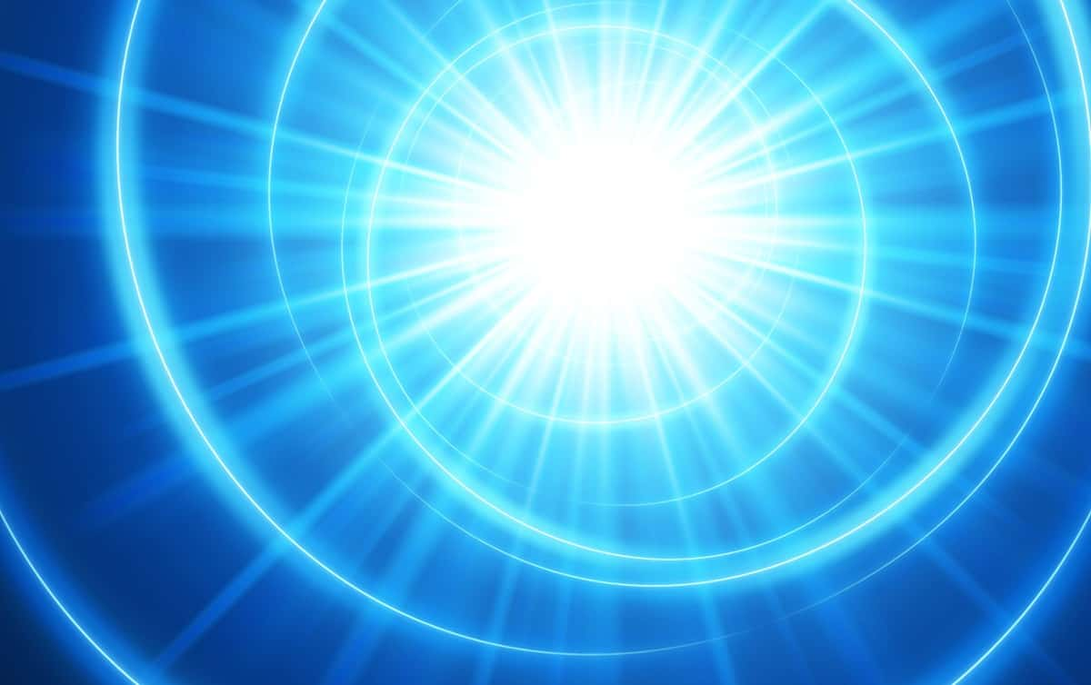 twisted light gains angular