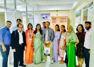 international collaboration  (12)