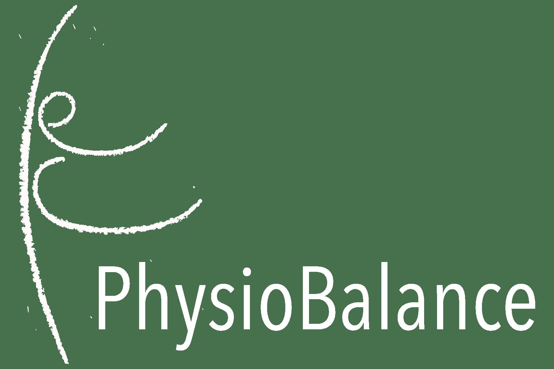PhysioBalance