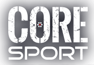 Core Sport UK: Physio, Injury Prevention and Rehab