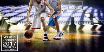 Sports Kongres 2017