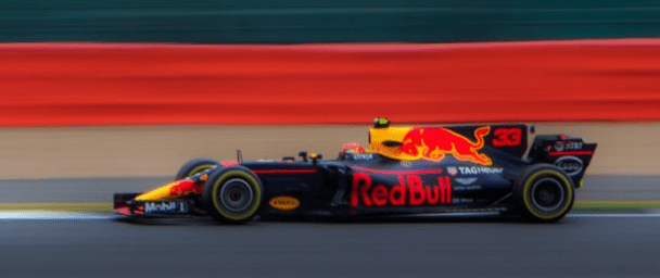 F1: Covid-19….what now?