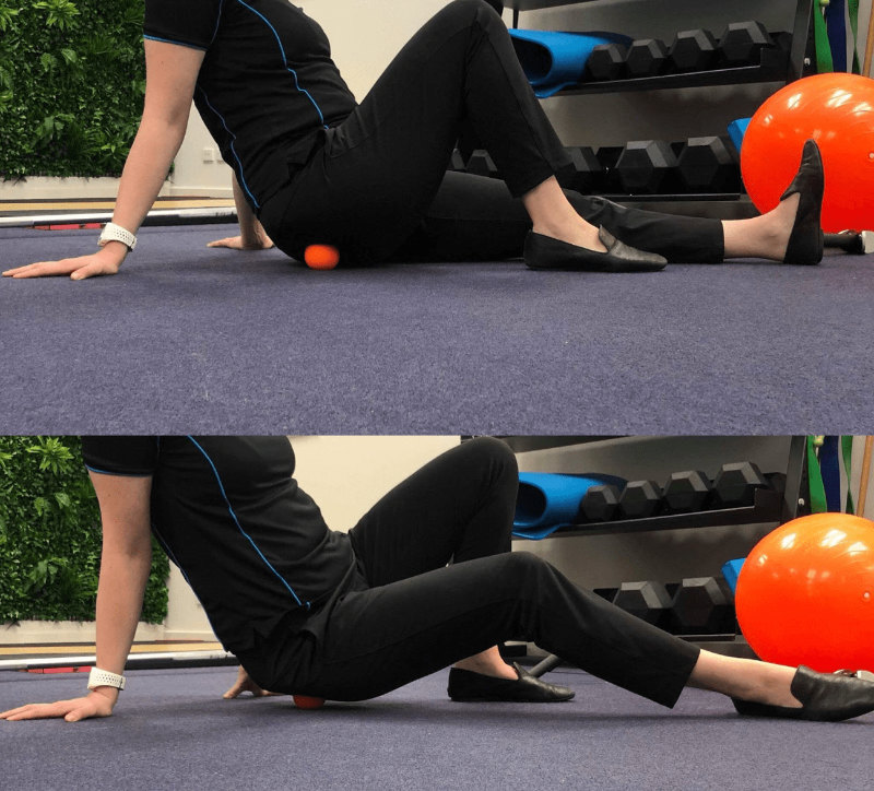Adductor Strength & Injury Rehab For Sore Groin | Physio ...