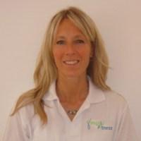 Shelley Physio profile photo