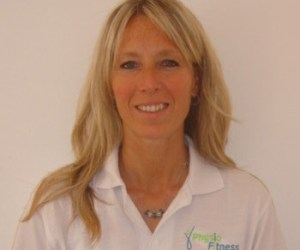 Shelley Physio profile photo