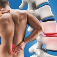 Ισοδύναμη η φυσικοθεραπεία έναντι της επέμβασης στη μέση υπό προϋποθέσεις