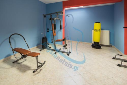 physionatsis-gym12