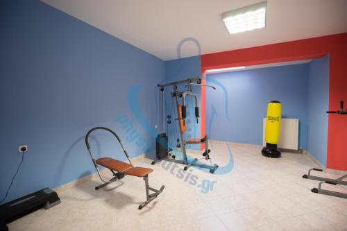 physionatsis-gym11