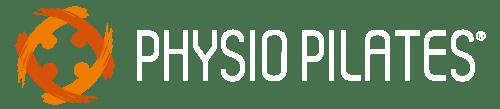 Physio Pilates