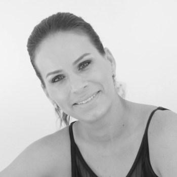 Priscilla Queiroz