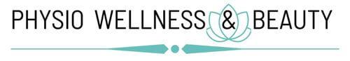 Physio Wellness & Beauty
