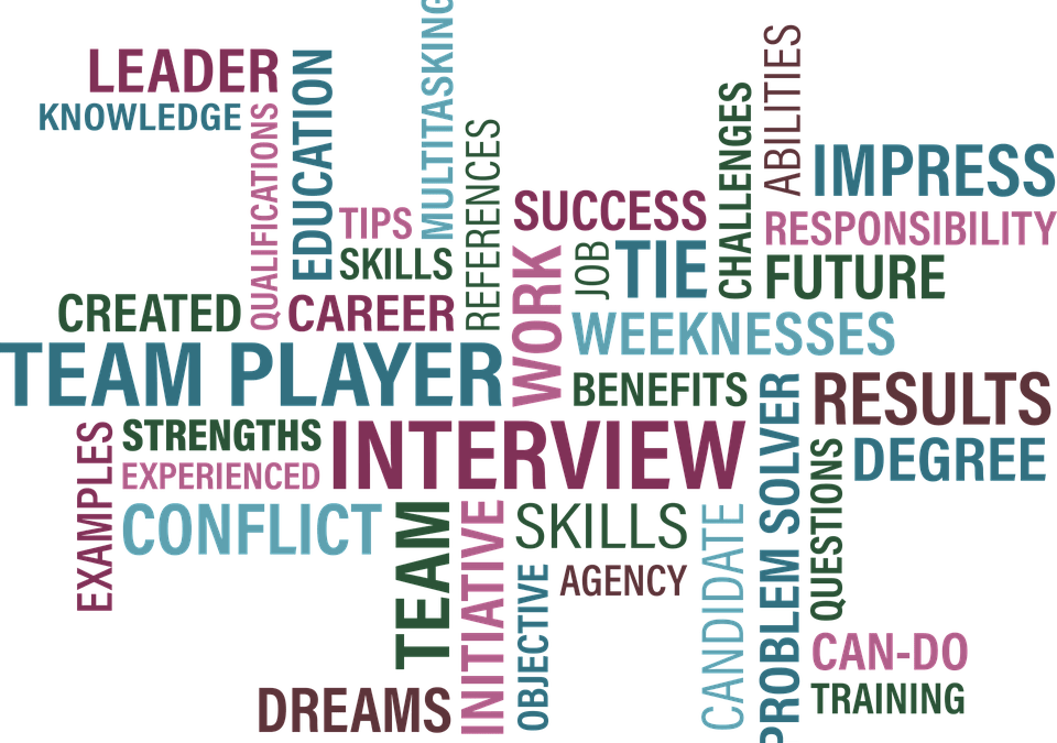 physical therapy job interview 10 questions you need to ask