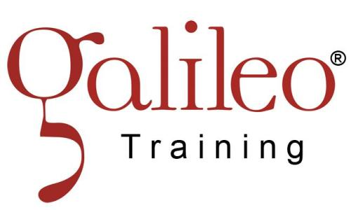 galileo training