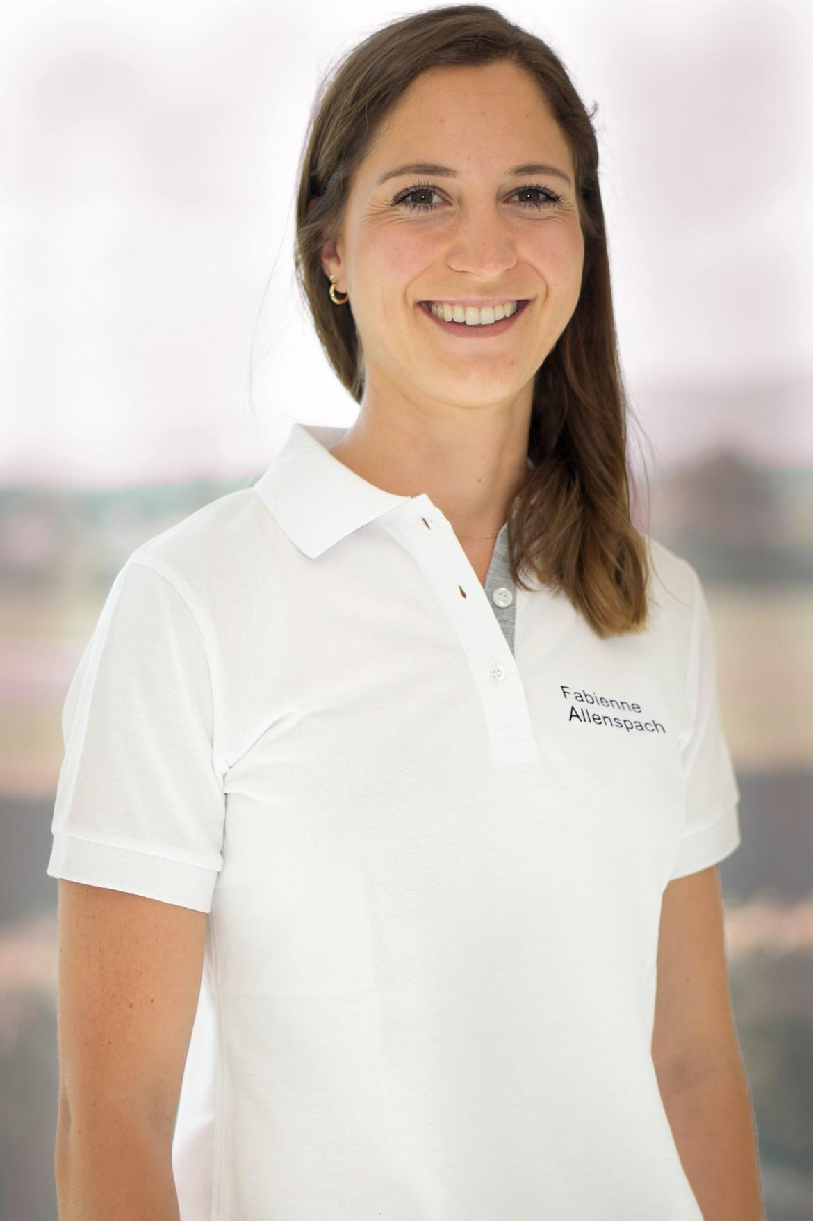 Fabienne Allenspach
